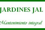 Entrevista a Jardines Jal