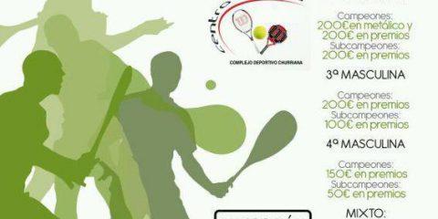I torneo Aldur 2010