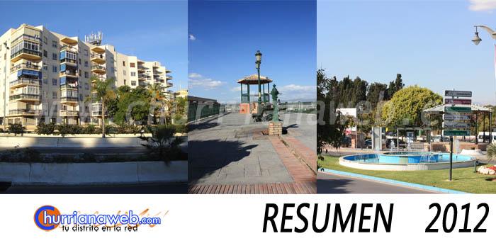 Resumen 2012 Churriana WEB