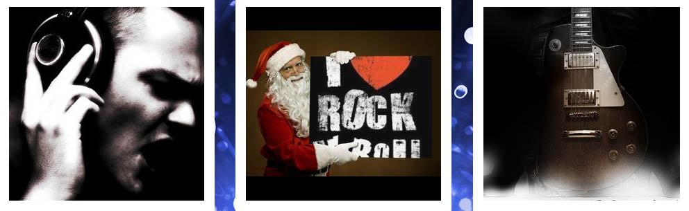 Rockboqueron