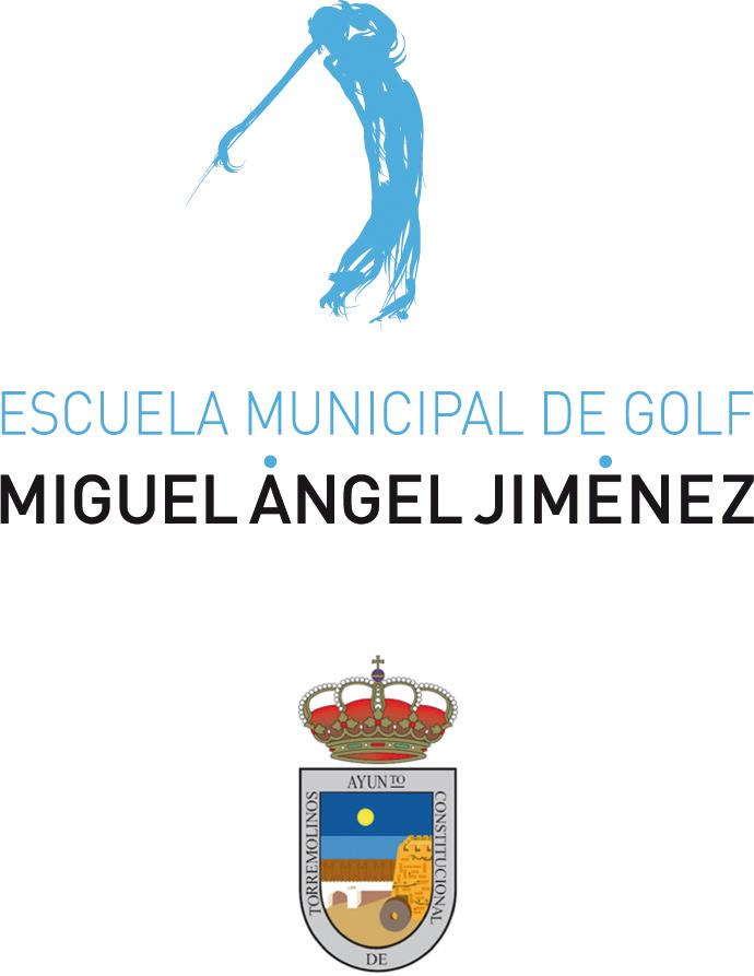 Escuela Municipal de Golf