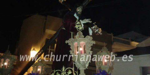 viernes-dolores-2013-1