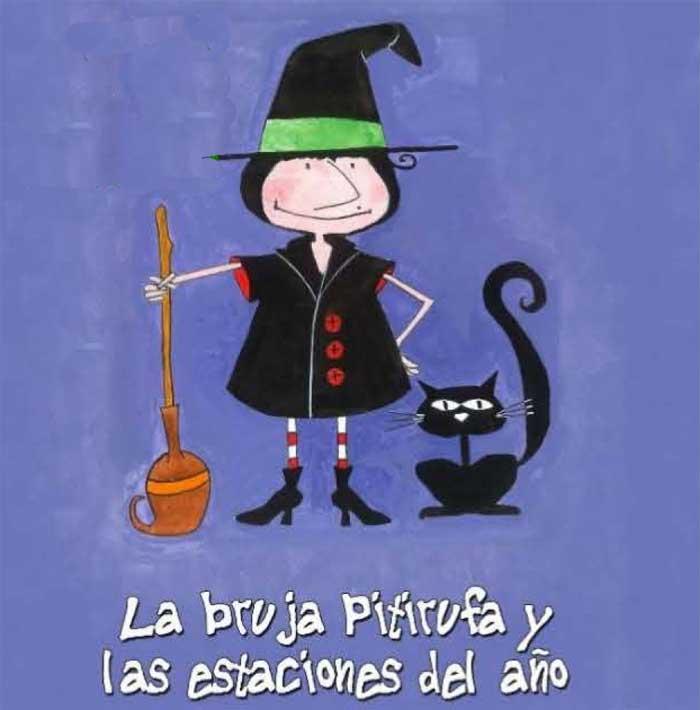 La_bruja_Pitirufa