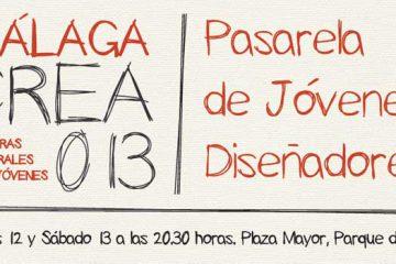 malagacrea2013