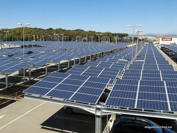 placas solares ikea malaga