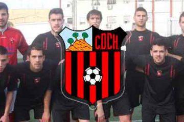 cdchurriana