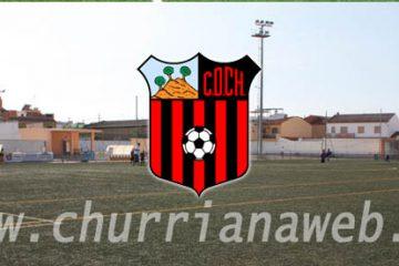 churriweb