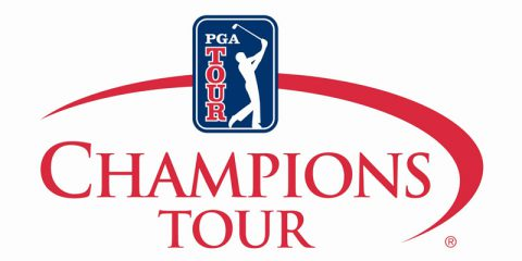PGA Champions Tour Georgia Duluth