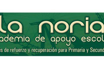 Academia La Noria