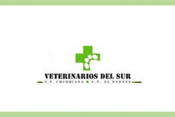 veterinarios del sur