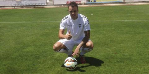 Edu Ramos