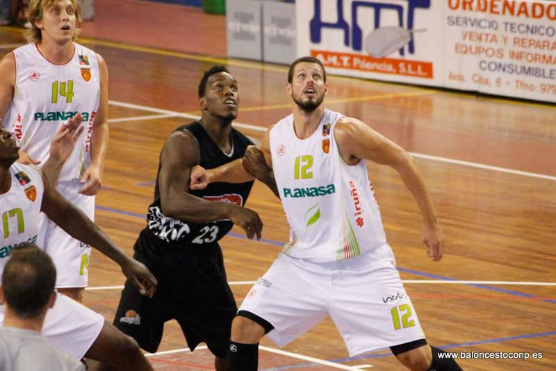 Alejandro Navajas
