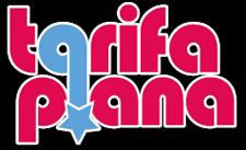 Tarifa Plana Logo