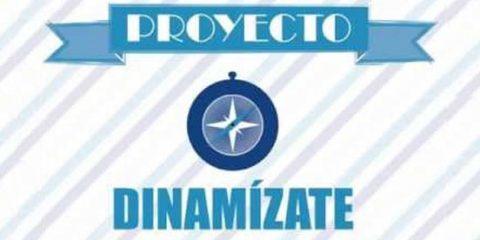 proyecto dinamizate