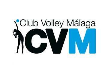 club volley malaga