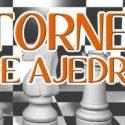 II Torneo de Ajedrez Junta de Distrito Churriana 2015