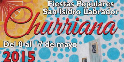 fiestas-populares-2015