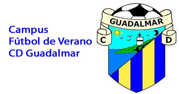 campus cd guadalmar