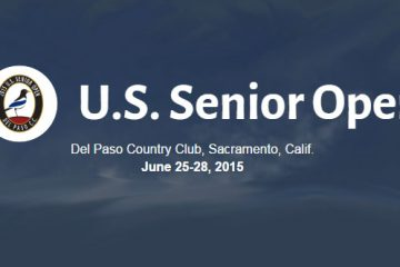 us senior open