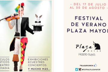 festival verano plaza mayor 2015