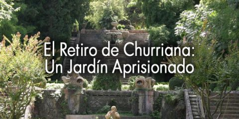 retiro churriana