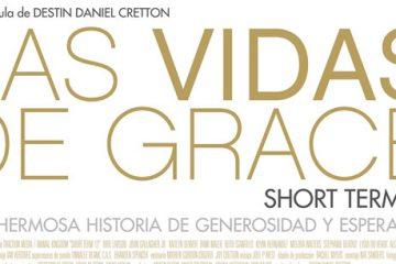 Las Vidas de Grace