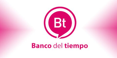 banco del tiempo Churriana