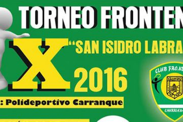 torneo frontenis churriana 2016