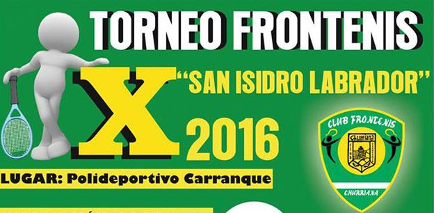torneo frontenis churriana 2016