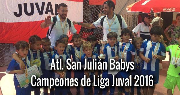 atletico san julian
