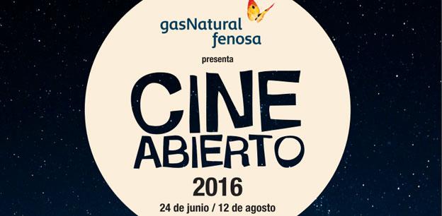 cine verano churriana 2016