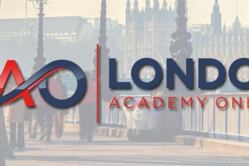 london academy churriana