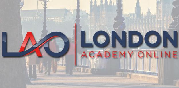 london academy churriana