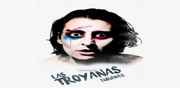 las-troyanas