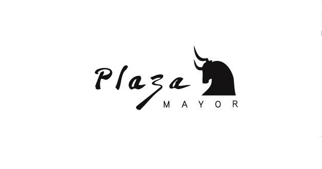 plaza mayor málaga
