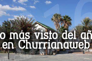 churriana 2016