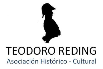 asociacion teodoro reding