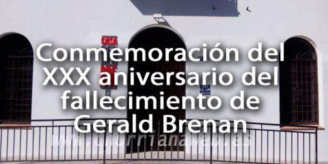 xxx aniversario