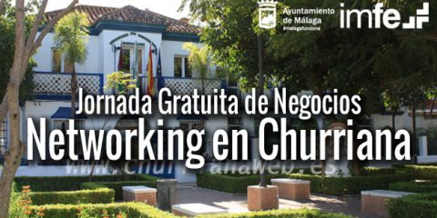 networking churriana