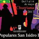 fiestas populares feria churriana 2017