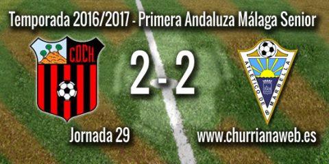 j29-churriana-marbella