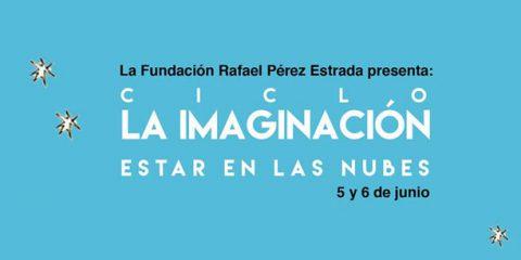 ciclo imaginacion