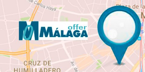 malaga offer