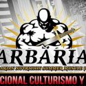 VII Barbarian Nutricion Summer Muscle Festival