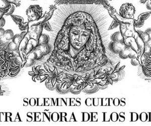 solemnes cultos
