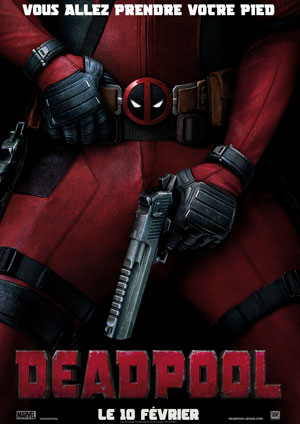 deadpool cartel