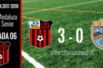 j6 churriana fuengirola