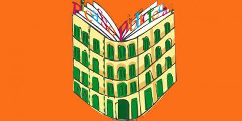 picasso bibliotecas