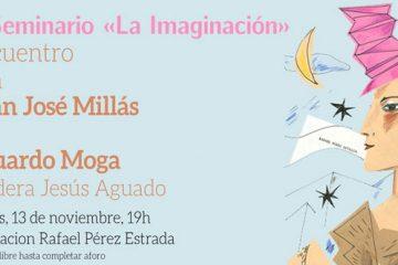 seminario la imaginación