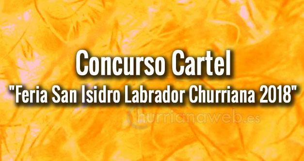 concurso cartel